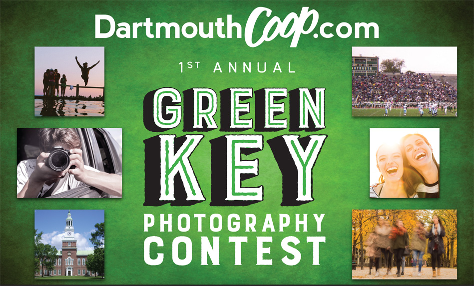 green-key-photo-contest-graphic4.jpg